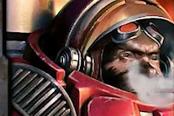《星际争霸:重制版》对比原版 画面飞跃,童…