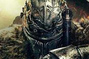《黑暗之魂》系列王下四骑士与斯摩故事解读