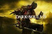 《黑暗之魂3》刀、剑武器原型及历史出处解析