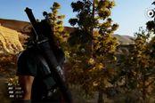 国产武侠ARPG《紫塞秋风》新预告 将于2018发布