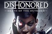 《羞辱界外魔之死》官方中文PC正式版Steam预…