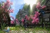 《新仙剑奇侠传(Sword and Fairy)》正式上架Steam 10月5日发售
