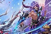王者荣耀-秋季赛前瞻之AG超玩会:再补强援!剑指冠军不容小觑