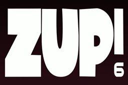 Zup!6图片