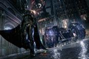《蝙蝠侠阿卡姆》系列开发商Rocksteady:新作…