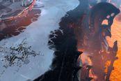 《战锤40K:战争黎明3》周末限免 加新地图新…