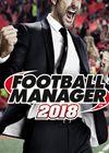 足球经理2018 官方中文版