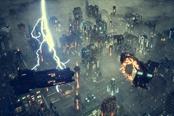 EA:《泰坦陨落2》虽然不及预期 但销量仍很不错