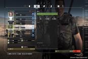 《合金装备5幻痛》PS4 Pro加强:提升分辨率和帧率
