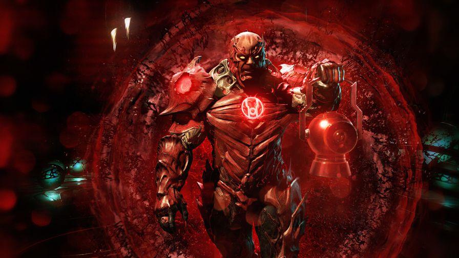 《不义联盟2》PC配置需求公布 游戏采用D加密技术