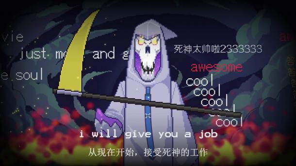 永利集团官网402 3