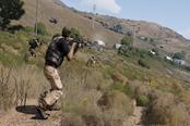 《武装突袭3》最新DLC曝光 官方单人任务终于…