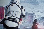 《星球大战前线2》中文剧情流程视频攻略