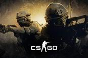 《CS:GO》增加信用机制 Steam游戏记录将影响匹配