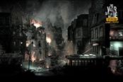 《这是我的战争》DLC父亲的承诺发售 国区售价1…