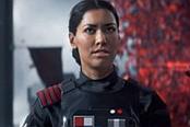 《星球大战前线2》全剧情流程中文视频攻略