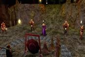 """时隔十五年 经典RPG《无冬之夜》将推出""""增强版"""""""
