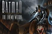 《蝙蝠侠:阿甘起源》厂商将打造DC新游戏 主角未定