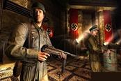 《德军总部2:新巨像》首个DLC上线 国区39元