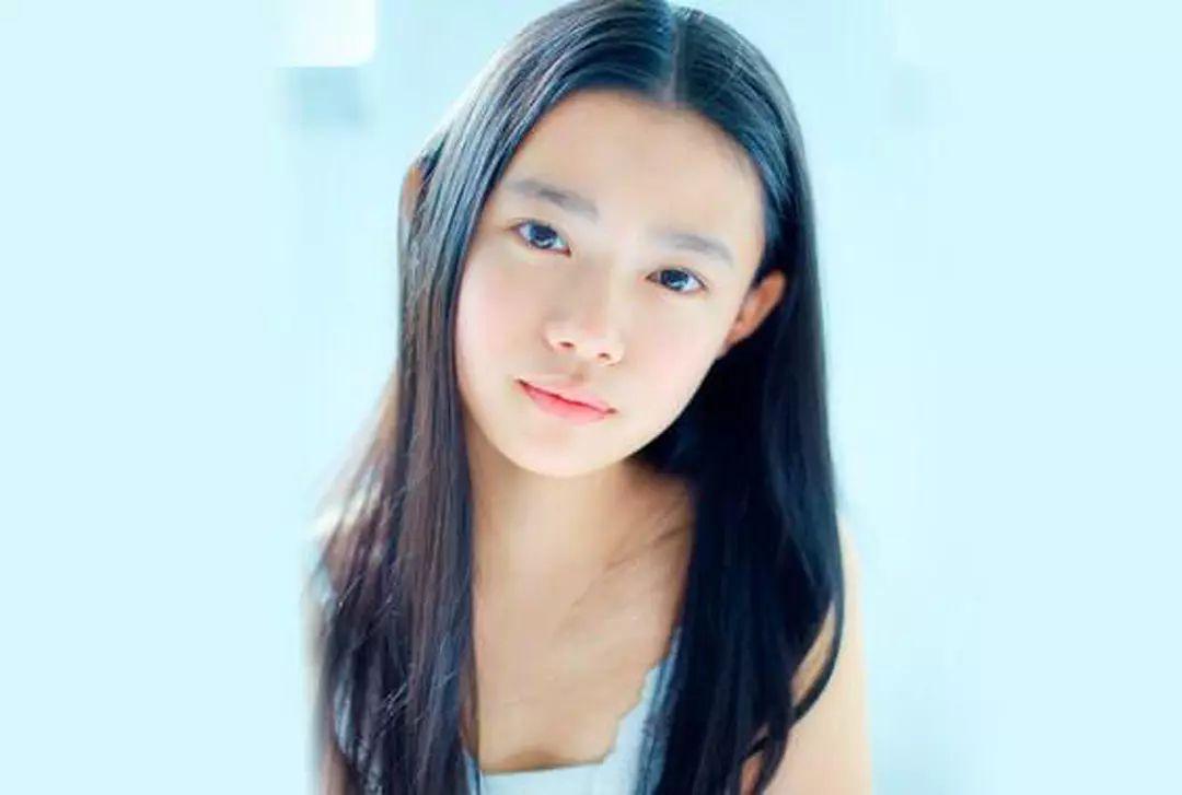 2019日本女星排行榜_日本女优排行榜2019 十大漂亮女友资料简介及照片