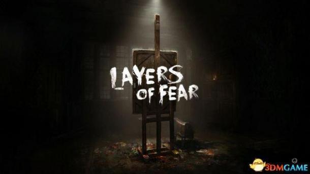 《层层恐惧》全怨念物收集流程攻略遗产DLC攻略