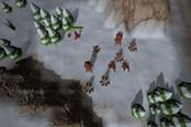 《德鲁姆英雄》上线Steam 超有意义的策略类游戏