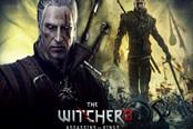 《巫师2》正式版比E3预告还强 育碧看了会流泪