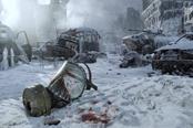 《地铁:逃离》开拓商:将使用PS4 Pro一切机能
