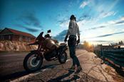 《绝地求生:大逃杀》Xbox One更新将至 机场升级