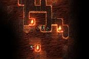 《蒸汽世界:挖掘》马上于2月登陆任Switch平台
