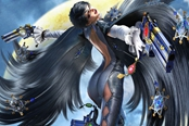 《猎天使魔女》10大BOSS战盘点 获得总监认可…