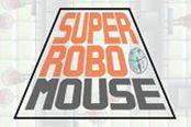 《超级合金老鼠》上线Steam 充满挑战的2D手绘游戏