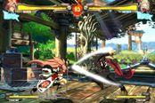 《罪恶装备:启示者2》PS4/PS3版更新3.1日上线