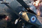 《战地1:天启》紧急更新 修复延迟卡顿问题