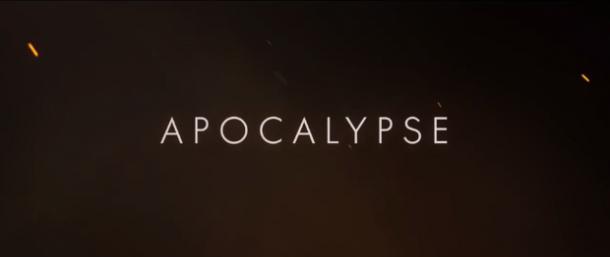 7分 《战地1》启示录DLC IGN评分出炉 空袭模式尬