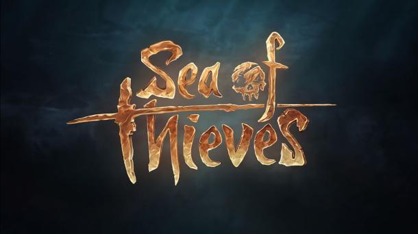《贼海》三段全新实景宣传片放出庆祝游戏发行