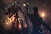 《奇异人生》团队新作《吸血鬼》被评为M级 游戏内容相当劲爆