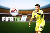 《FIFA19》能做得更好!生涯模式的10点建议