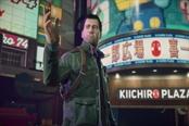 《丧尸围城5》?Capcom已在开发新的丧尸围城