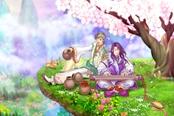 《幻想三国志5》公布预载时间 三大平台同步首发