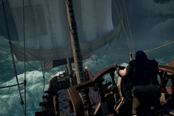 《盗贼之海》表现喜人:成Rare历史销售最快游戏