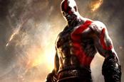 TGA发起《战神4》投票 55%的玩家投给了年度游戏