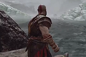 《戰神4》國度圓盤碎片收集攻略