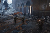 《战地1》正式推出入侵游戏模式 专注5v5竞技