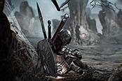 《救贖之路》全流程視頻全boss戰打法視頻攻略