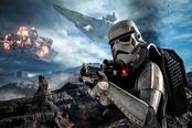 传EA可能放弃《星球大战:前线2》 不再追加新…