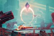 《无人深空Next》发售日公布 首次加入完整多人