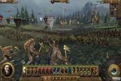 《全面战争:战锤2》更新情报 矮人可以锻造武器