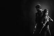 PS4神作《美国末日2》亮相E3:系列总监等不及了!