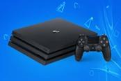 PS4主机正进入生命周期最后阶段 销量达到7900万